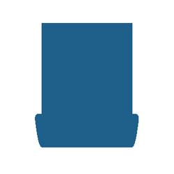 Elementos para asientos
