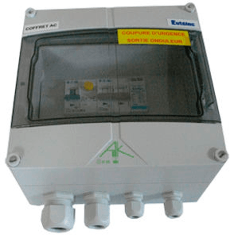 sistema-electrico-cajas-plasticos