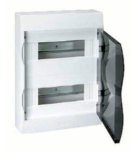 sistema-electrico-cajas-potplast