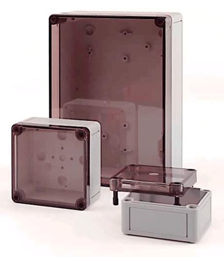 sistema-electrico-cajas
