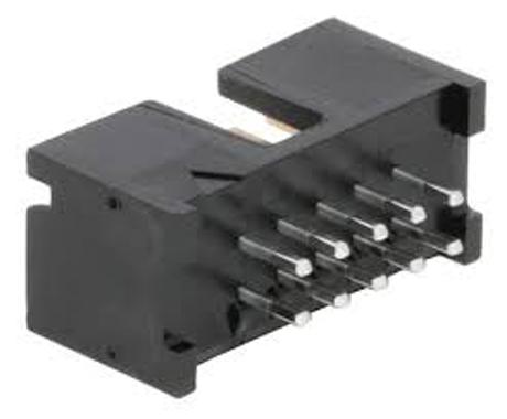 sistema-electrico-conectores-potplast