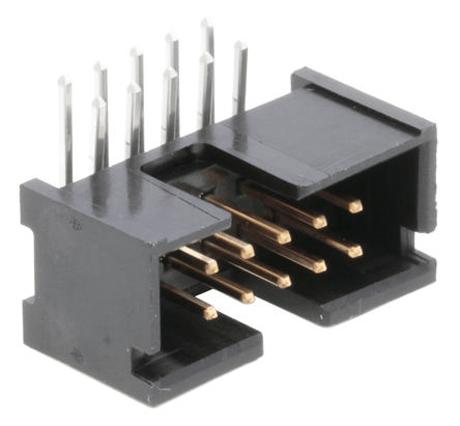 sistema-electrico-conectores