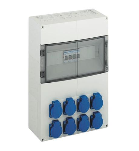 sistemas-electricos-cajas-plasticos-potplast